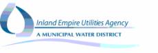Inland Empire Utilities Agency Logo