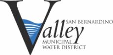 San Bernardino Valley Municipal Water District Logo