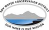 San Bernardino Valley Water Conservation District Logo